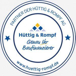 Hüttig & Rompf