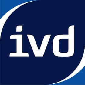 Ihr Makler in Frechen und Mitglied im IVD