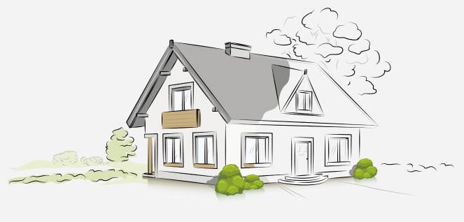 Warum Effer & Effer Immobilien